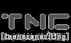 TNC TECNOCONSULTING