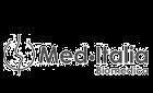 MED-ITALIA BIOMEDICA