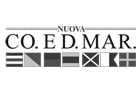 Nuova Coedmar