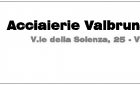 Acciaierie Valbruna