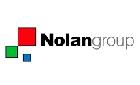 Nolan group