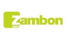Zach – Zambon Group