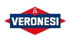Veronesi