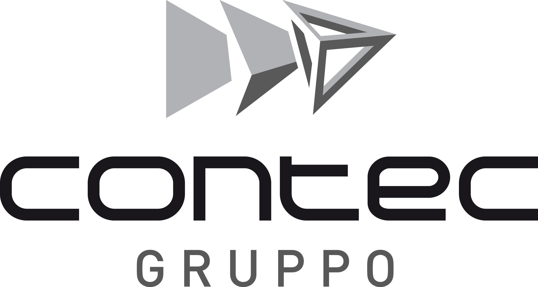 GruppoContec