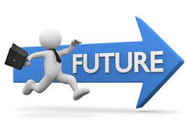 omino-future