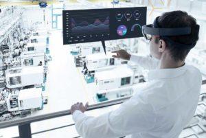 Innovazione, collaborazione ed efficienza: come affrontiamo l'emergenza COVID-19 in Contec Industry