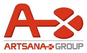Artsana - Contec Industry Industry 4.0