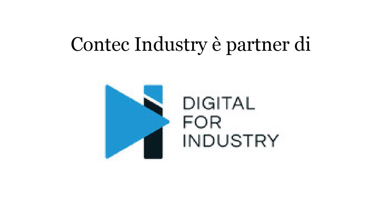 Sos industry