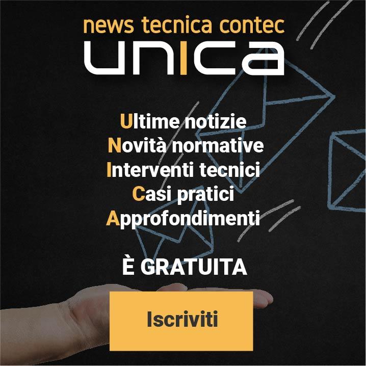 Banner unica