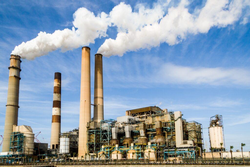 Limitazione delle emissioni nell'atmosfera di inquinanti secondo il nuovo D.Lgs. 102/2020
