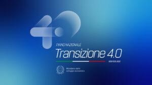 Investimenti 2021: confermato e rafforzato il Piano Transizione 4.0