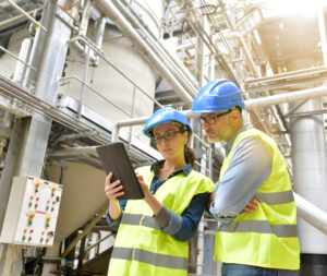 Webinar3_technical_safety_compliance_Contec Industry_Safety_Week